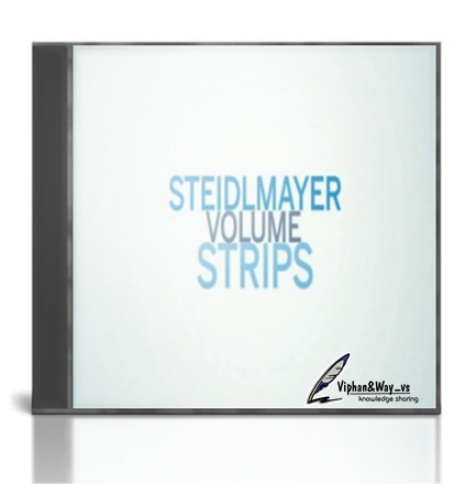 Boss indicator binary Option Plus Market Profile - Steidlmayer - Volume Strips with Greg Shrader